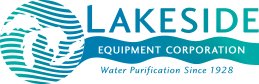 Lakeside Equipment